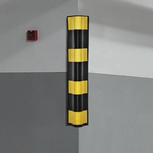 Heavy-Duty-Rubber-Corner-Guard-1