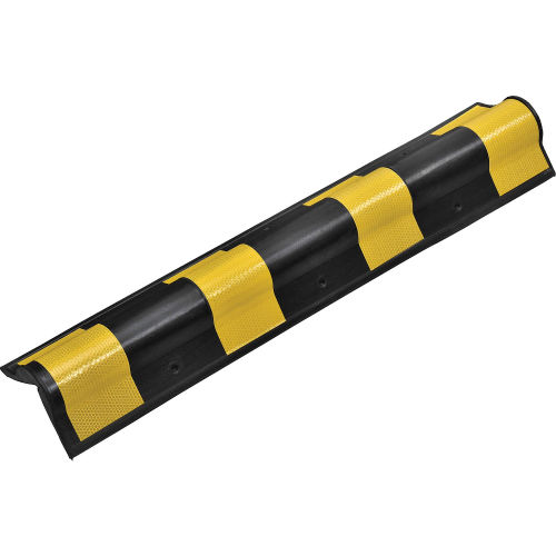 Heavy-Duty-Rubber-Corner-Guard-2