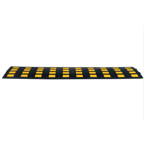 Modular Unimat Speed Hump