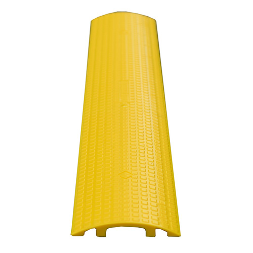 Floor Cable Cover Ramp
