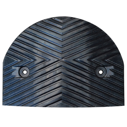 Unimat Rider Rubber Speed Bump